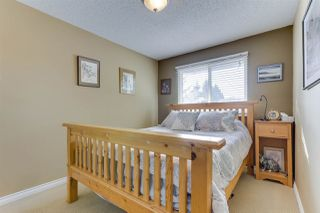 Photo 19: 20347 WALNUT Crescent in Maple Ridge: Southwest Maple Ridge House for sale : MLS®# R2506378