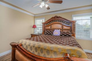 """Photo 14: 3642 HERITAGE Drive in Abbotsford: Abbotsford West House for sale in """"TRWEY TO MT LMN N OF MCLR"""" : MLS®# R2505883"""
