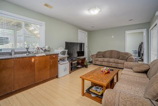 """Photo 26: 3642 HERITAGE Drive in Abbotsford: Abbotsford West House for sale in """"TRWEY TO MT LMN N OF MCLR"""" : MLS®# R2505883"""
