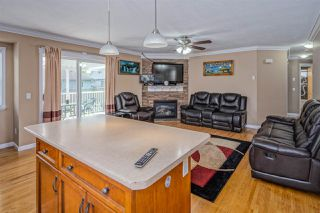 """Photo 13: 3642 HERITAGE Drive in Abbotsford: Abbotsford West House for sale in """"TRWEY TO MT LMN N OF MCLR"""" : MLS®# R2505883"""
