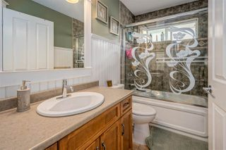 """Photo 19: 3642 HERITAGE Drive in Abbotsford: Abbotsford West House for sale in """"TRWEY TO MT LMN N OF MCLR"""" : MLS®# R2505883"""