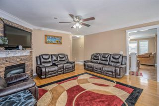 """Photo 9: 3642 HERITAGE Drive in Abbotsford: Abbotsford West House for sale in """"TRWEY TO MT LMN N OF MCLR"""" : MLS®# R2505883"""