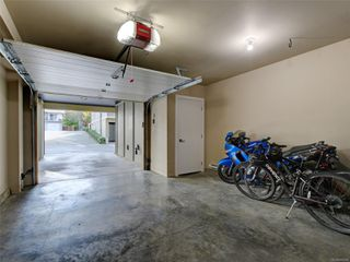 Photo 19: 110 2726 Peatt Rd in : La Langford Proper Row/Townhouse for sale (Langford)  : MLS®# 858300