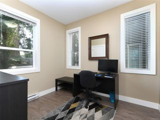 Photo 17: 110 2726 Peatt Rd in : La Langford Proper Row/Townhouse for sale (Langford)  : MLS®# 858300
