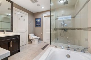 Photo 22: 1296 SADIE Crescent in Coquitlam: Burke Mountain House for sale : MLS®# R2510545