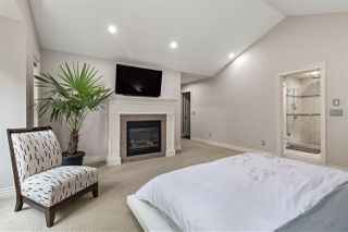Photo 20: 1296 SADIE Crescent in Coquitlam: Burke Mountain House for sale : MLS®# R2510545