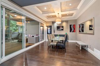 Photo 5: 1296 SADIE Crescent in Coquitlam: Burke Mountain House for sale : MLS®# R2510545