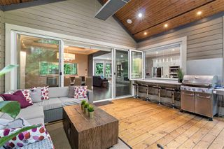 Photo 9: 1296 SADIE Crescent in Coquitlam: Burke Mountain House for sale : MLS®# R2510545
