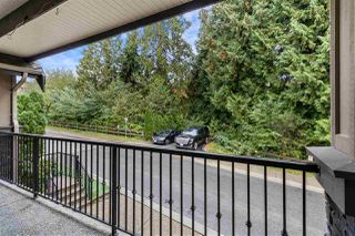 Photo 30: 1296 SADIE Crescent in Coquitlam: Burke Mountain House for sale : MLS®# R2510545
