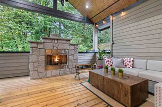 Photo 7: 1296 SADIE Crescent in Coquitlam: Burke Mountain House for sale : MLS®# R2510545