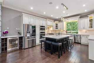 Photo 15: 1296 SADIE Crescent in Coquitlam: Burke Mountain House for sale : MLS®# R2510545