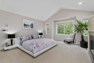Photo 19: 1296 SADIE Crescent in Coquitlam: Burke Mountain House for sale : MLS®# R2510545