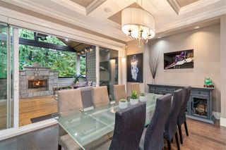 Photo 6: 1296 SADIE Crescent in Coquitlam: Burke Mountain House for sale : MLS®# R2510545