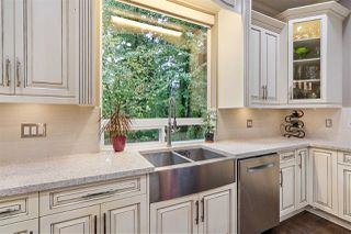 Photo 13: 1296 SADIE Crescent in Coquitlam: Burke Mountain House for sale : MLS®# R2510545