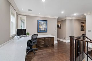 Photo 24: 1296 SADIE Crescent in Coquitlam: Burke Mountain House for sale : MLS®# R2510545