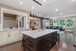 Photo 16: 1296 SADIE Crescent in Coquitlam: Burke Mountain House for sale : MLS®# R2510545