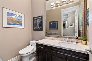 Photo 18: 1296 SADIE Crescent in Coquitlam: Burke Mountain House for sale : MLS®# R2510545
