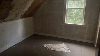 Photo 6: 30 Oak Street in Trenton: 107-Trenton,Westville,Pictou Residential for sale (Northern Region)  : MLS®# 202022284