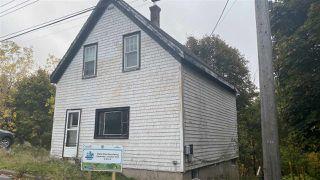 Photo 2: 30 Oak Street in Trenton: 107-Trenton,Westville,Pictou Residential for sale (Northern Region)  : MLS®# 202022284