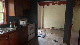 Photo 3: 30 Oak Street in Trenton: 107-Trenton,Westville,Pictou Residential for sale (Northern Region)  : MLS®# 202022284