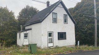 Photo 1: 30 Oak Street in Trenton: 107-Trenton,Westville,Pictou Residential for sale (Northern Region)  : MLS®# 202022284