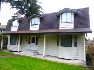Main Photo: 8020 GILLEY Avenue in Burnaby: South Slope House for sale (Burnaby South)  : MLS®# R2520338