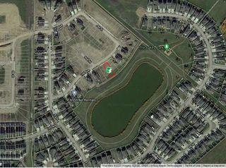 Photo 2: 9615 106 Avenue: Morinville Vacant Lot for sale : MLS®# E4223173
