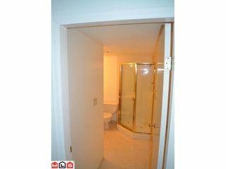 """Photo 9: 101 1460 MARTIN Street: White Rock Condo for sale in """"CAPISTRANO"""" (South Surrey White Rock)  : MLS®# F1205256"""