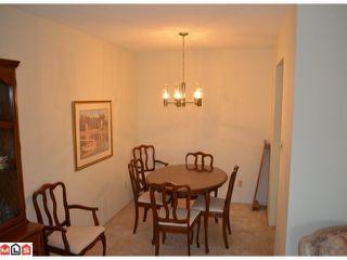 """Photo 4: 101 1460 MARTIN Street: White Rock Condo for sale in """"CAPISTRANO"""" (South Surrey White Rock)  : MLS®# F1205256"""