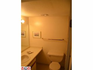 """Photo 8: 101 1460 MARTIN Street: White Rock Condo for sale in """"CAPISTRANO"""" (South Surrey White Rock)  : MLS®# F1205256"""
