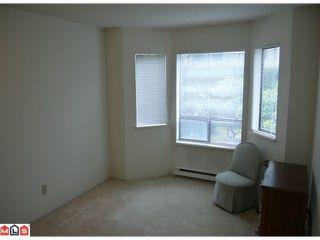 """Photo 10: 101 1460 MARTIN Street: White Rock Condo for sale in """"CAPISTRANO"""" (South Surrey White Rock)  : MLS®# F1205256"""