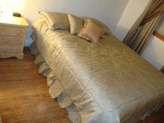 Photo 13: 351 SYDNEY Avenue in Winnipeg: Residential for sale (Canada)  : MLS®# 1203499