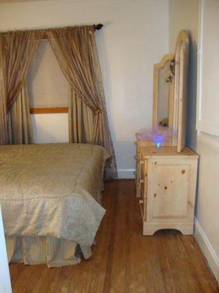 Photo 15: 351 SYDNEY Avenue in Winnipeg: Residential for sale (Canada)  : MLS®# 1203499