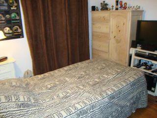 Photo 14: 351 SYDNEY Avenue in Winnipeg: Residential for sale (Canada)  : MLS®# 1203499