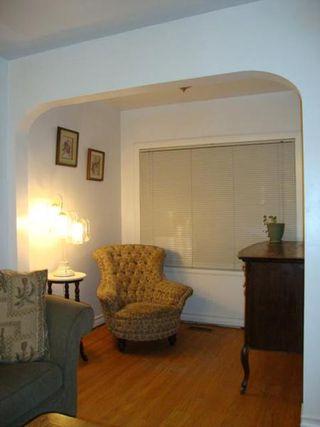 Photo 12: 351 SYDNEY Avenue in Winnipeg: Residential for sale (Canada)  : MLS®# 1203499