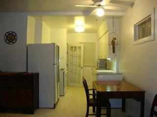 Photo 8: 351 SYDNEY Avenue in Winnipeg: Residential for sale (Canada)  : MLS®# 1203499