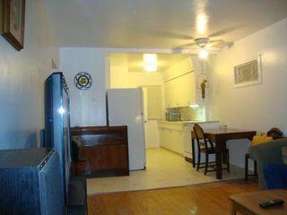 Photo 10: 351 SYDNEY Avenue in Winnipeg: Residential for sale (Canada)  : MLS®# 1203499
