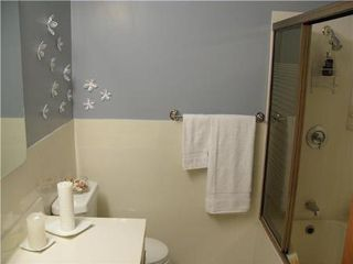 Photo 9: 50 Tunis Bay in Winnipeg: Residential for sale (Canada)  : MLS®# 1203006