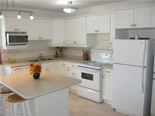 Photo 6: 50 Tunis Bay in Winnipeg: Residential for sale (Canada)  : MLS®# 1203006