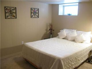 Photo 17: 50 Tunis Bay in Winnipeg: Residential for sale (Canada)  : MLS®# 1203006