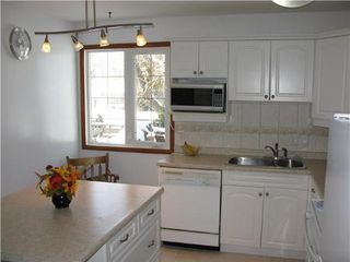 Photo 7: 50 Tunis Bay in Winnipeg: Residential for sale (Canada)  : MLS®# 1203006