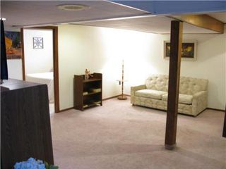 Photo 16: 50 Tunis Bay in Winnipeg: Residential for sale (Canada)  : MLS®# 1203006