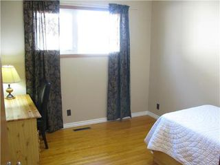 Photo 12: 50 Tunis Bay in Winnipeg: Residential for sale (Canada)  : MLS®# 1203006