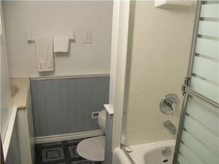 Photo 18: 50 Tunis Bay in Winnipeg: Residential for sale (Canada)  : MLS®# 1203006