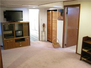 Photo 15: 50 Tunis Bay in Winnipeg: Residential for sale (Canada)  : MLS®# 1203006