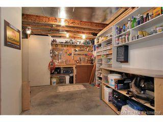 Photo 17: 445 Yates Road # 127 in Kelowna: Residential Detached for sale : MLS®# 10046366