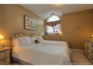 Photo 11: 445 Yates Road # 127 in Kelowna: Residential Detached for sale : MLS®# 10046366