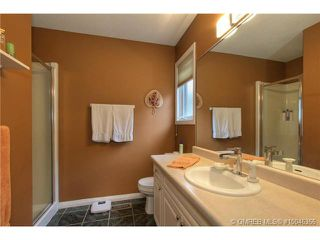 Photo 10: 445 Yates Road # 127 in Kelowna: Residential Detached for sale : MLS®# 10046366
