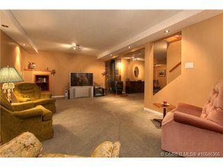 Photo 13: 445 Yates Road # 127 in Kelowna: Residential Detached for sale : MLS®# 10046366
