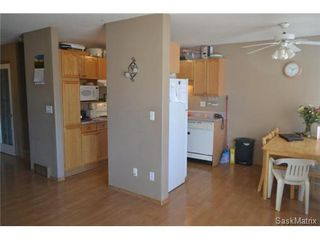Photo 13: #9 - 103 Berini DRIVE in Saskatoon: Erindale Condominium for sale (Saskatoon Area 01)  : MLS®# 450315